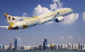 Etihad bumps SAP into SoftLayer