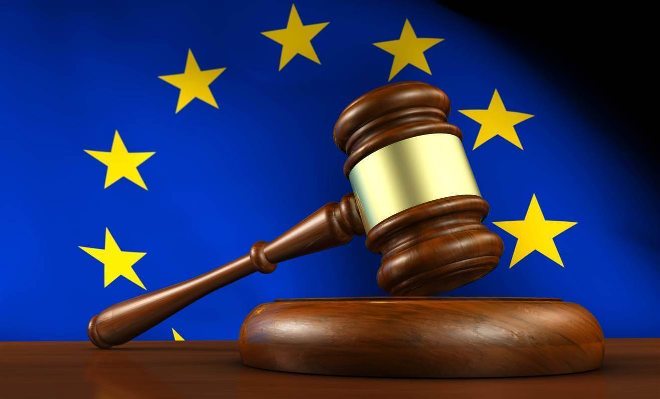 Opposition grows against EU's proposed ISP upload filtering