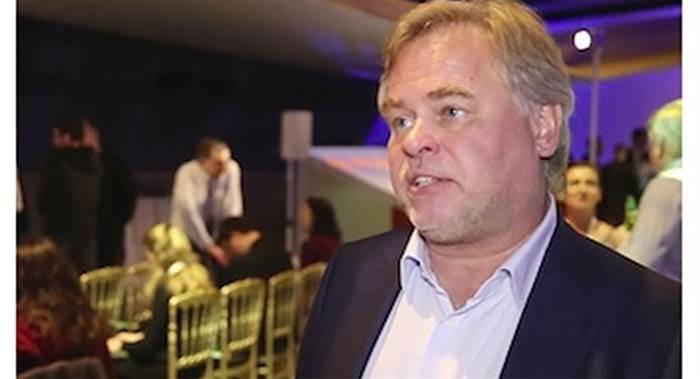 US bans use of Kaspersky Labs software on government systems