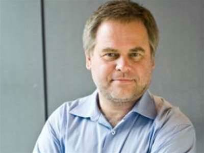 Kaspersky defends Aussie data retention plan
