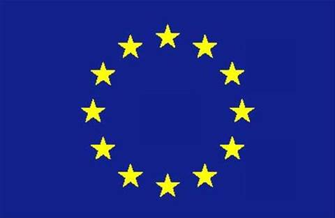 Cyber attacks target European Commission
