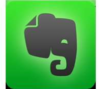 Evernote for Android 6.0 unveils fresh new look