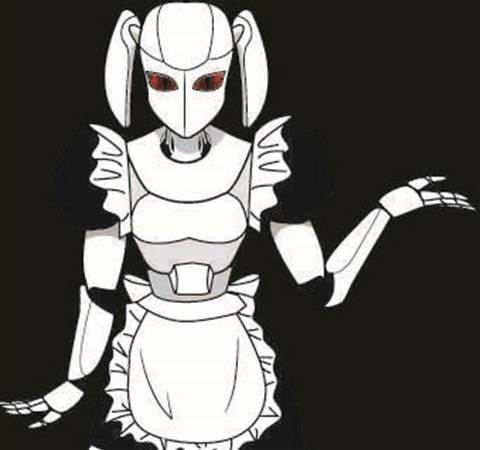 Microsoft patches against evil maid attack