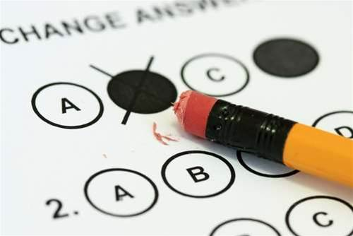 Shaky IT threatens school leaver results in SA