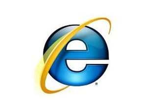 Internet Explorer zero day found