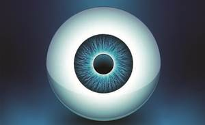 Melbourne scientists ready 2013 bionic eye trial