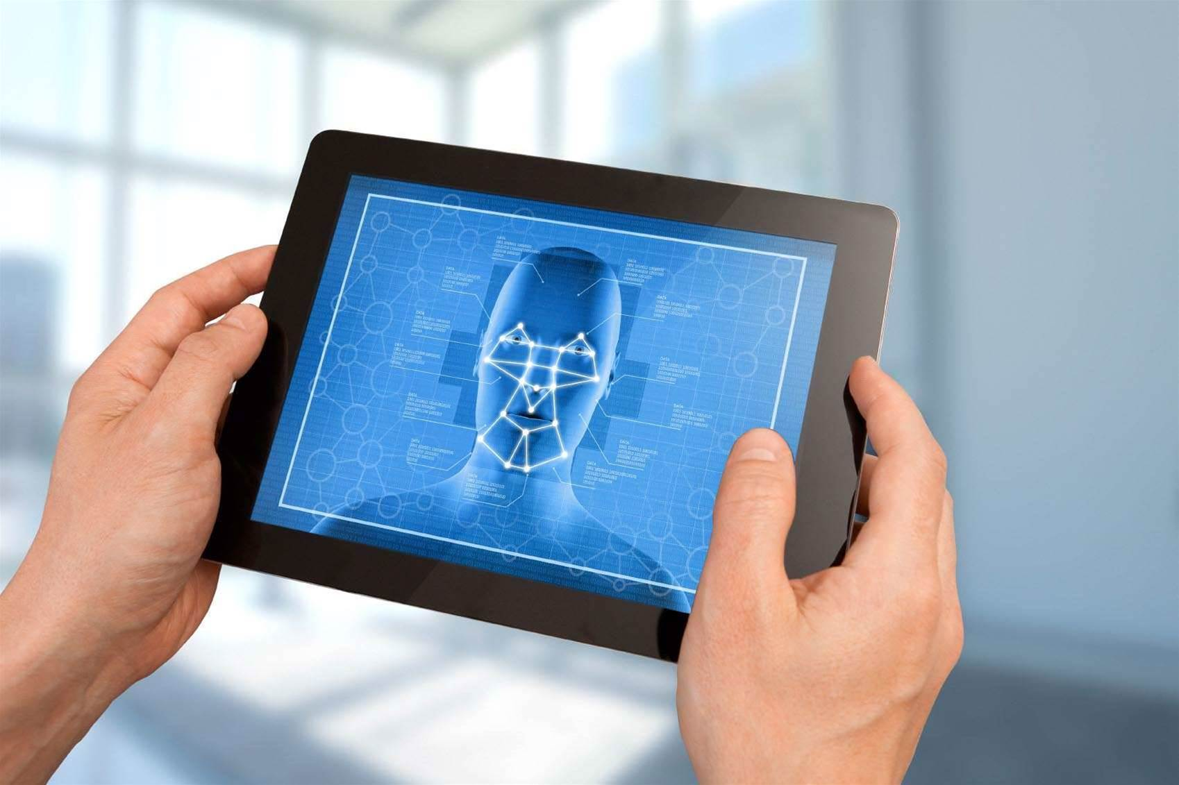 Victoria's role in the national facial biometric system