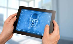 Aussie facial recognition database to land next year