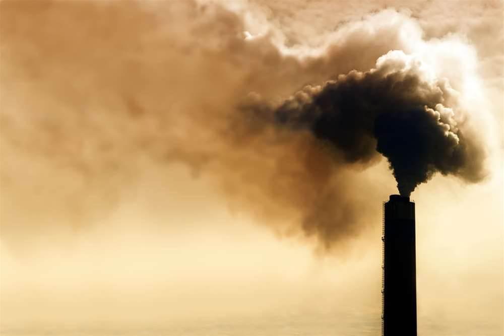 Australia puts a price on carbon