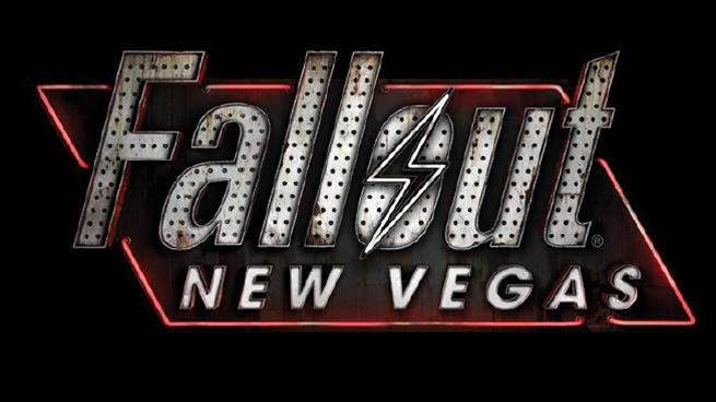 More Fallout New Vegas DLC on the way!
