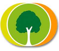 Record and share your family history for free with Family Tree Builder 5.1