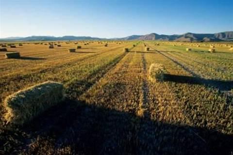 Farmer lobby groups call for NBN fibre