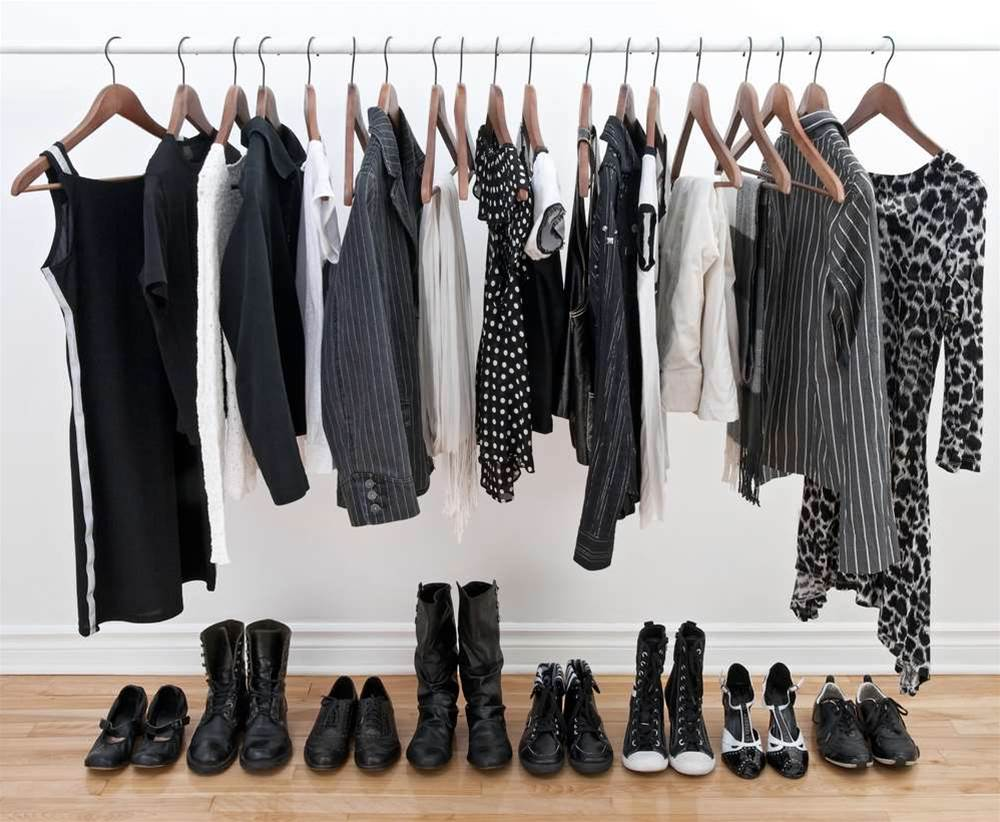 Specialty Fashion builds up ecommerce systems