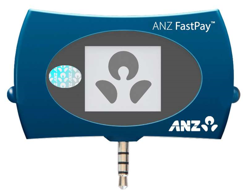 ANZ equips ATMs with 'tap and pin' technology
