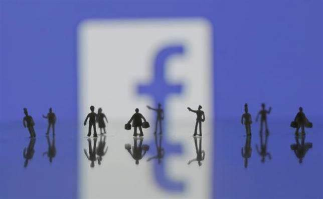 US joins case over Facebook data transfers