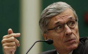 FCC takes 'dynamic' approach to internet abuse