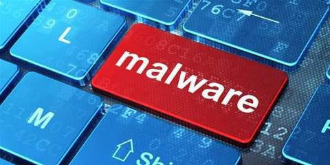 Beware of old-school malware techniques