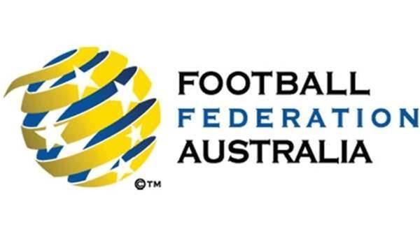 FFA set for voting overhaul