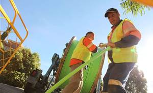 NBN Co cuts back targets in new construction plan
