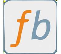 FileBot 4.0 makes media analysis and renaming easier