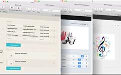 FileMaker 15 makes app development easier