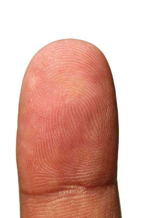 Barclays Bank to adopt vein-scanner authentication