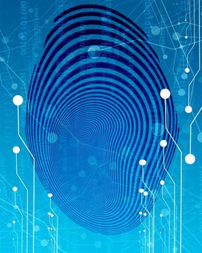 ID, track and fingerprint attackers