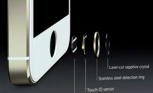 Apple releases iOS patch to fix Error 53 bricked iPhones
