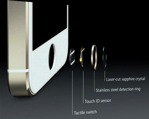 Apple backflips on bricked iPhones