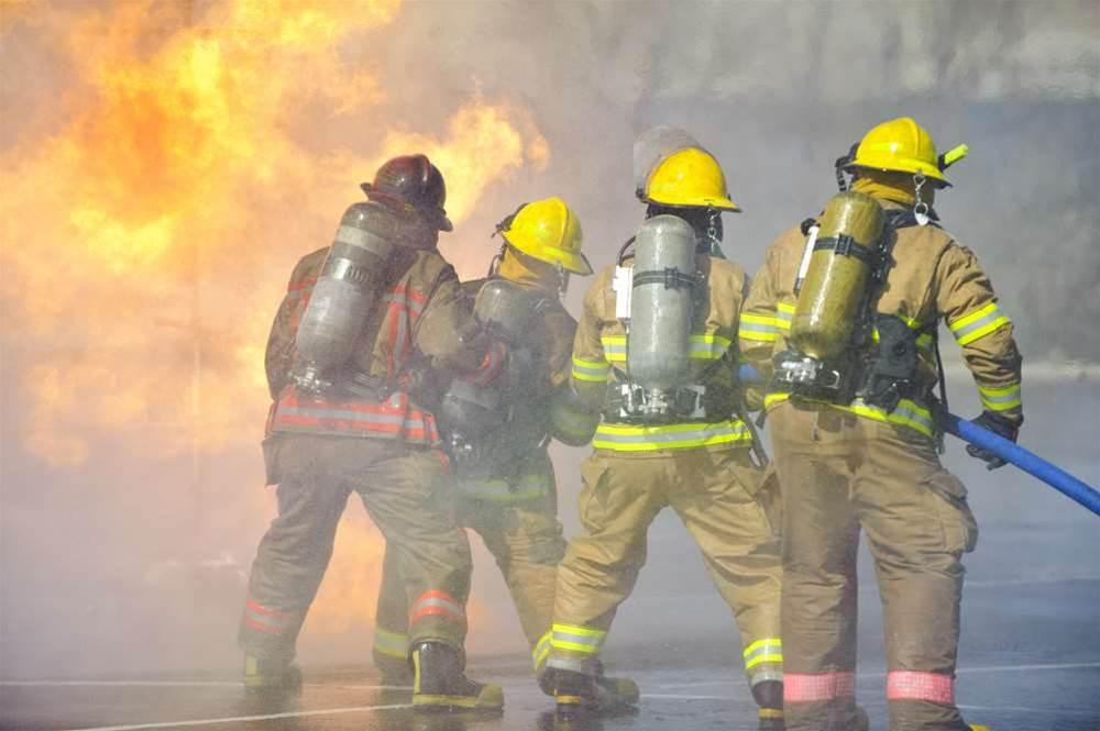 Queensland names emergency services CIO
