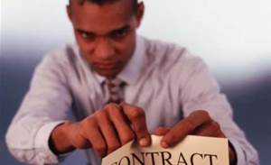 RIM to cut 2000 jobs