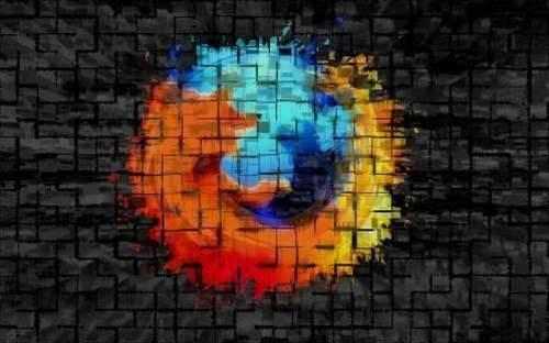 Mozilla's Plug-n-Hack
