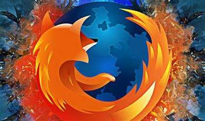 Firefox 13 FINAL takes to the skies, buoyed by major new features
