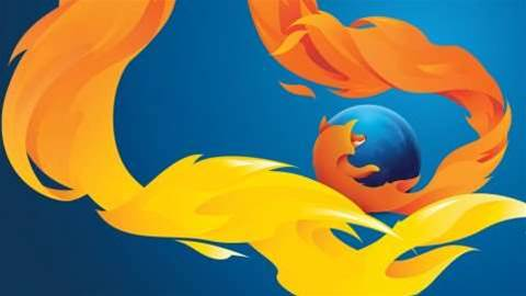 Firefox's Private Browsing can stop websites tracking you