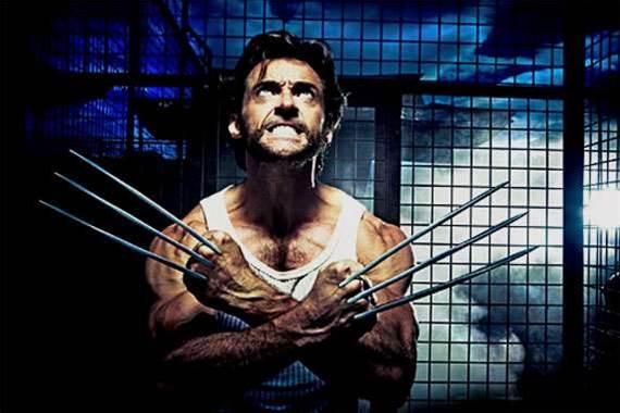 Wolverine uploader pleads guilty