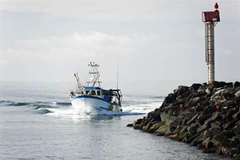 Fisheries WA to revamp ICT network