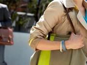 Fitbit data used in murder investigation