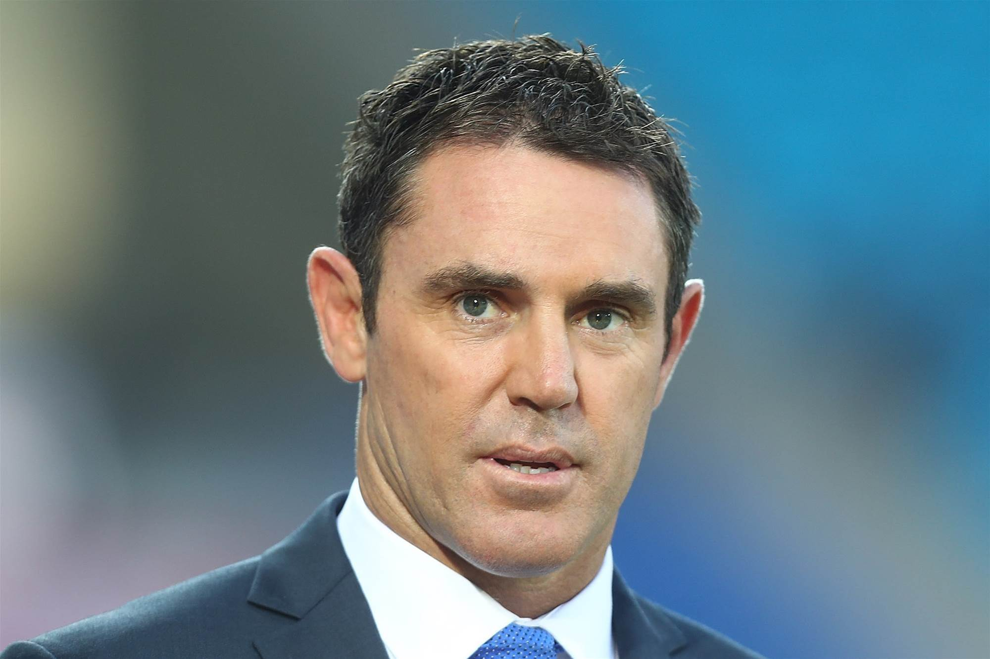 Fittler's new contract paves way for NSW gig