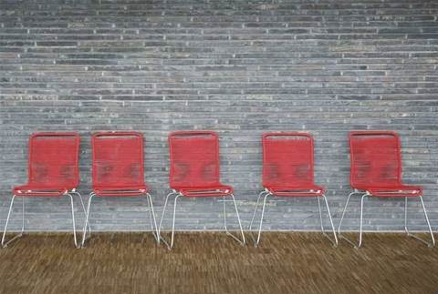 Furniture retailer buys T-suite seats
