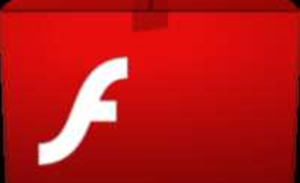 Adobe lets browsers kill Flash cookies