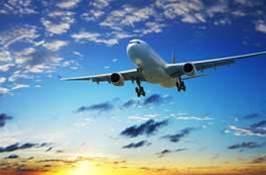 Lufthansa pushes in-flight BYOD