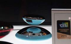 The five most bizarre products at CES