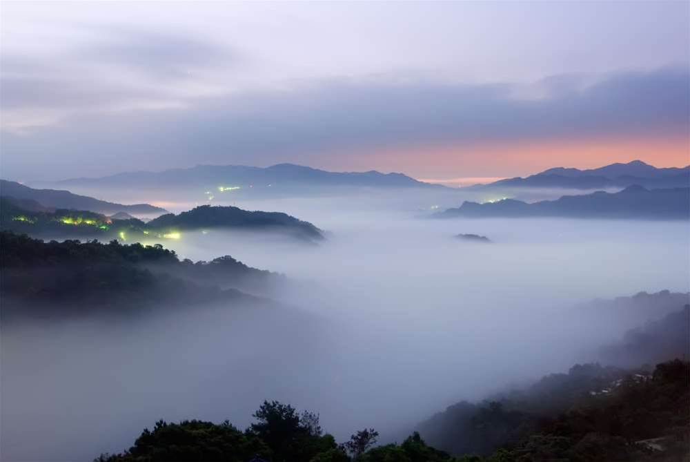 OpenFog to drive adoption of Cisco's fog computing