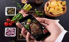 Queensland food-tech startups on show