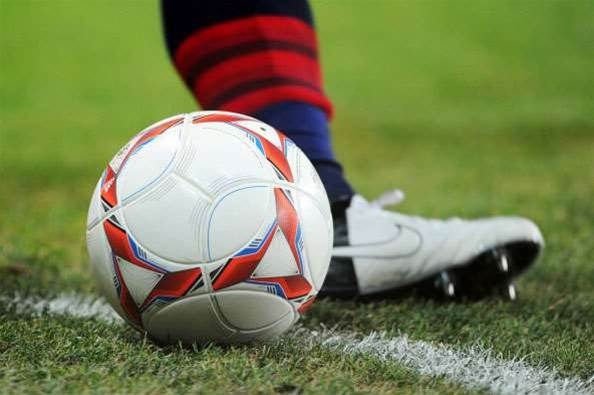 FIFA sanctions Lebanese officials over match-fixing