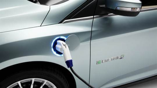 Tesla vs Edison: Ford's new EV division takes on Tesla