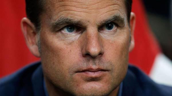 Eredivisie Wrap: Twente draw with Ajax