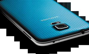 Samsung expects massive profit plunge for third quarter