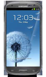 Samsung brings 4G Galaxy S III to Oz