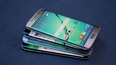 Samsung Pay is safe, says Samsung after LoopPay hack